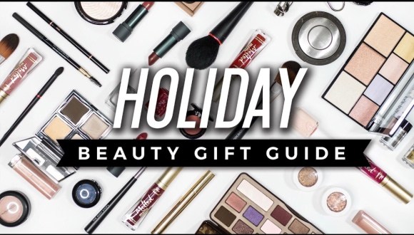 Makeup gifts under $20 – gift guide