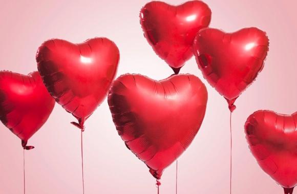 7 Homemade Valentines daygifts